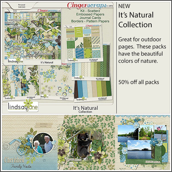http://store.gingerscraps.net/Its-Natural-Collection-by-Lindsay-Jane.html