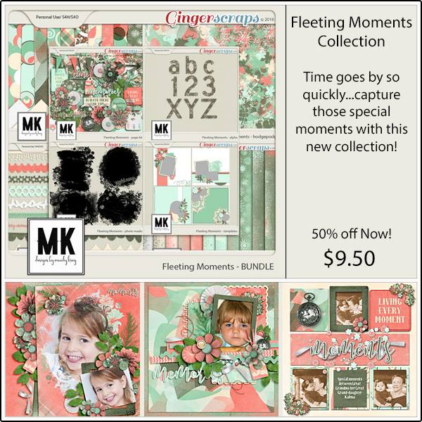 http://store.gingerscraps.net/Fleeting-Moments-Bundle.html