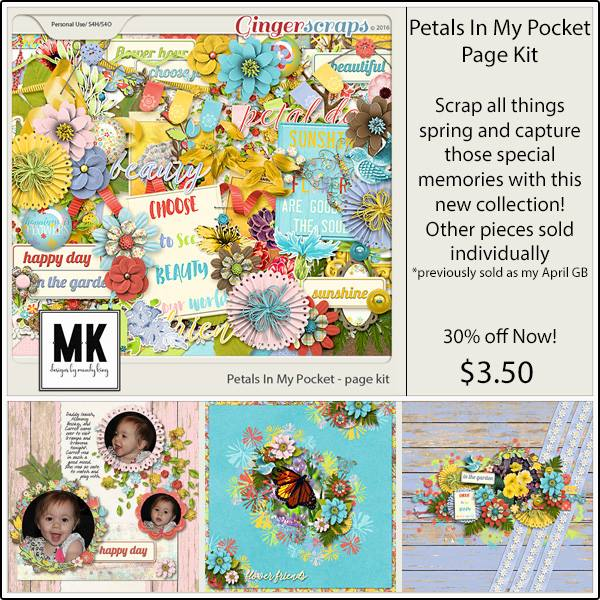 http://store.gingerscraps.net/Petals-In-My-Pocket-Page-Kit.html