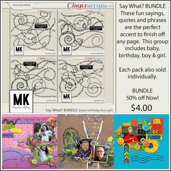 http://store.gingerscraps.net/Say-What-BUNDLE-1-baby-birthday-boy-girl.html
