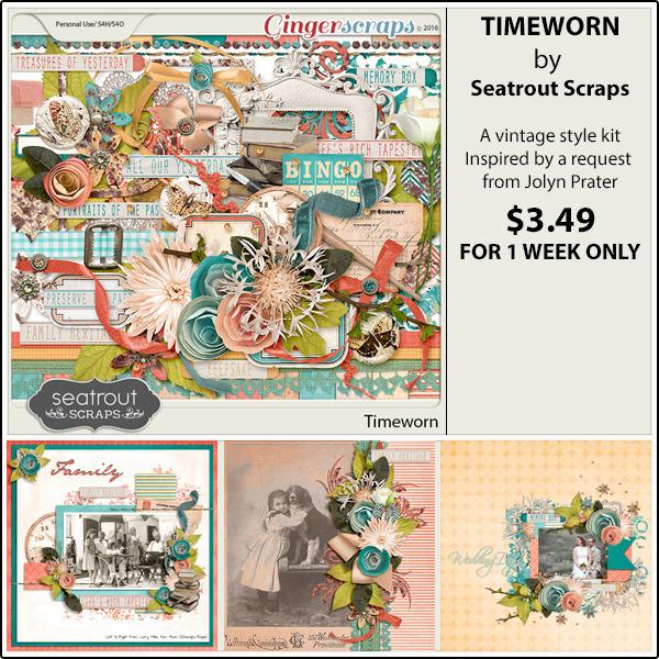 http://store.gingerscraps.net/Timeworn.html