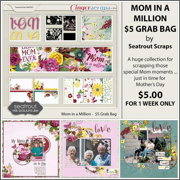 http://store.gingerscraps.net/Mom-in-a-Million-5-Grab-Bag.html
