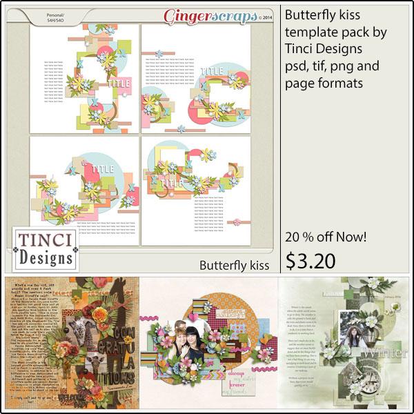 http://store.gingerscraps.net/Butterfly-kiss.html