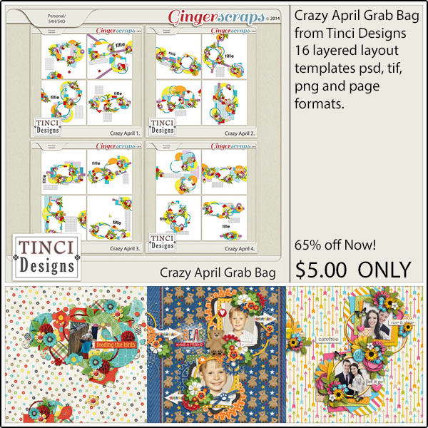 http://store.gingerscraps.net/Crazy-April-Grab-Bag.html