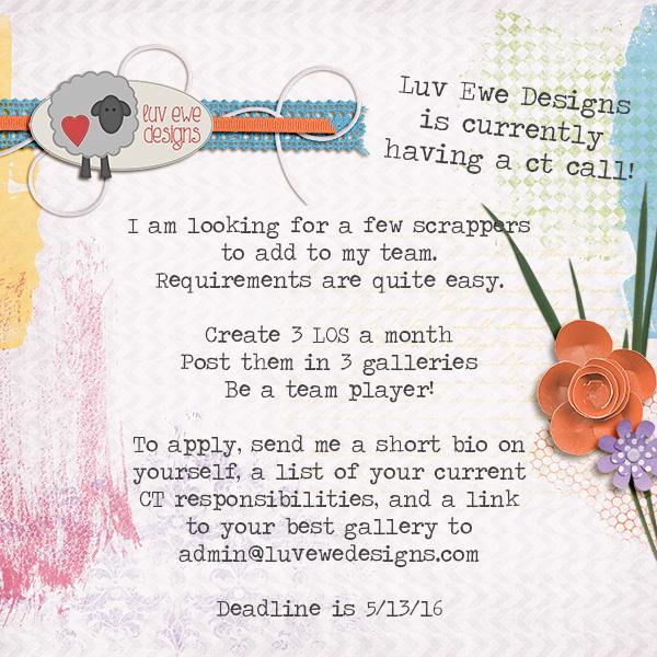 http://store.gingerscraps.net/Luv-Ewe-Designs/