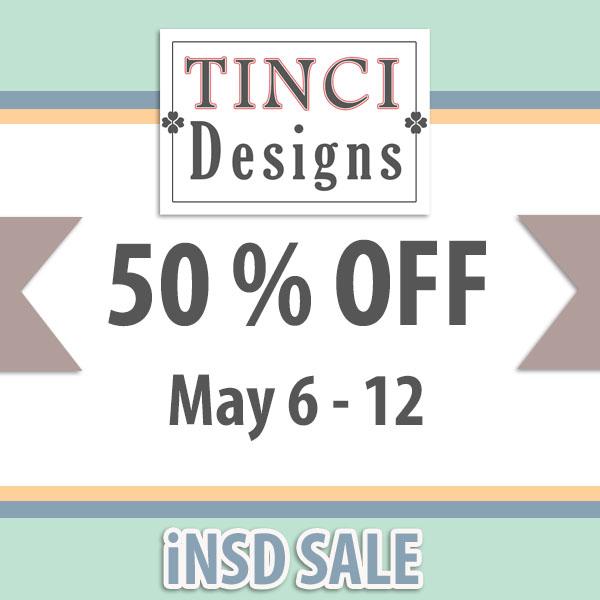 http://store.gingerscraps.net/Tinci-Designs/