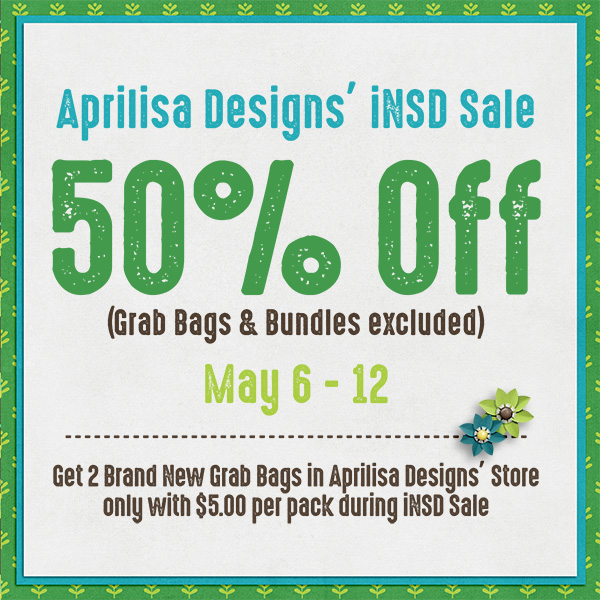 http://store.gingerscraps.net/Aprilisa-Designs/