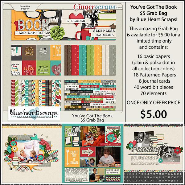 http://store.gingerscraps.net/You-ve-Got-The-Book.html