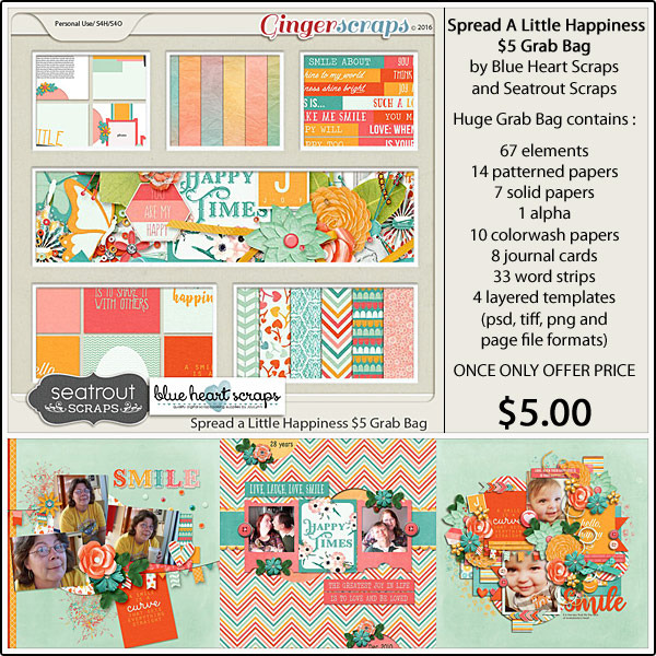 http://store.gingerscraps.net/Spread-A-Little-Happiness-Grab-Bag.html