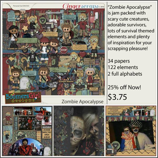 http://store.gingerscraps.net/Zombie-Apocalypse.html