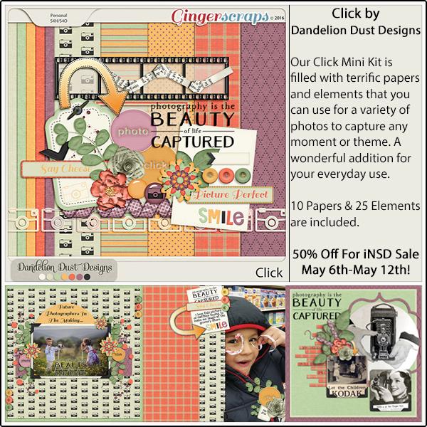 http://store.gingerscraps.net/Click-by-Dandelion-Dust-Designs.html