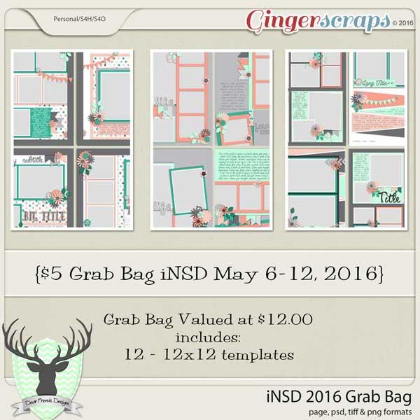 http://store.gingerscraps.net/iNSD-Grab-Bag.html