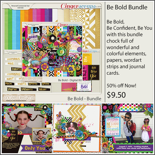 http://store.gingerscraps.net/Be-Bold-Bundle.html