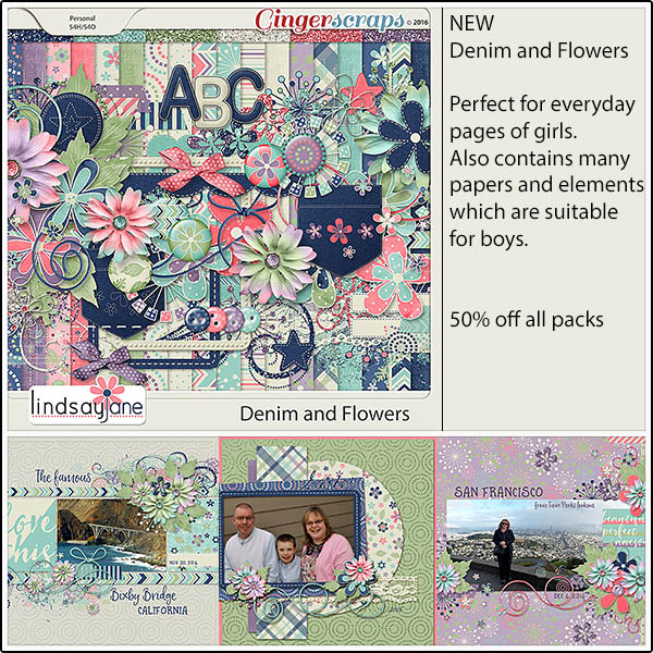 http://store.gingerscraps.net/Denim-and-Flowers-Collection-by-Lindsay-Jane.html
