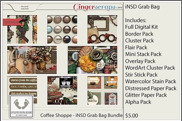 http://store.gingerscraps.net/Coffee-Shoppe.html