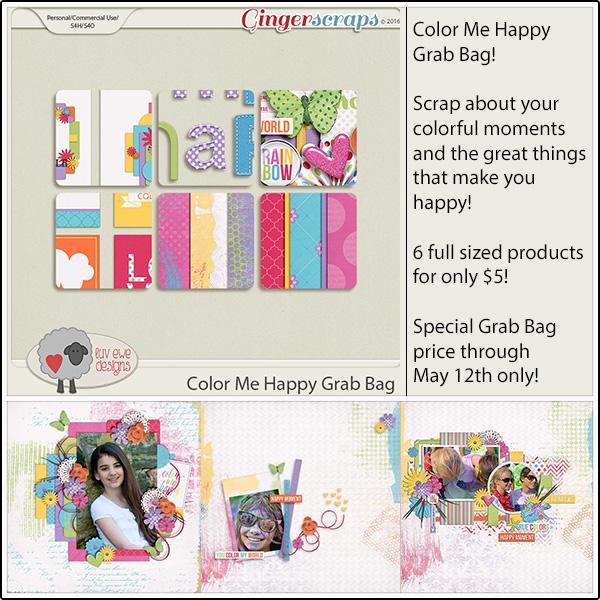 http://store.gingerscraps.net/Color-Me-Happy-Grab-Bag.html