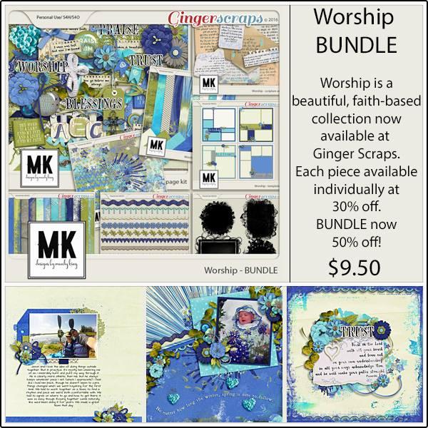 http://store.gingerscraps.net/Worship-BUNDLE.html