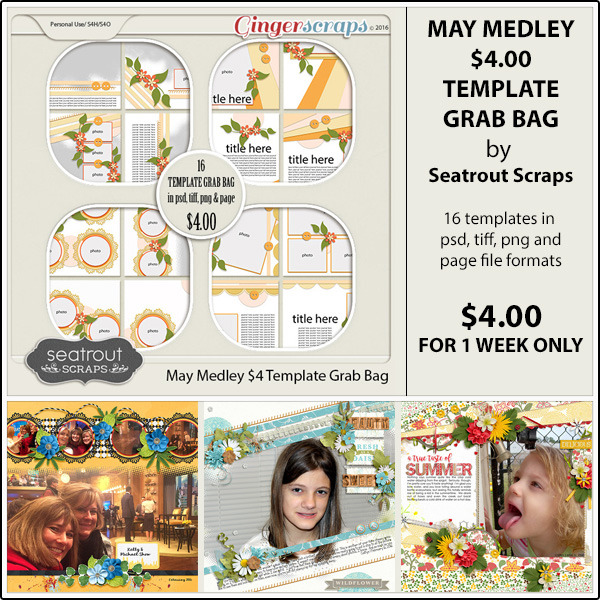 http://store.gingerscraps.net/May-Medley-4-Template-Grab-Bag.html