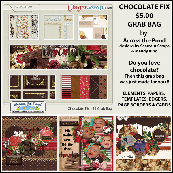 http://store.gingerscraps.net/Chocolate-Fix-5-Grab-Bag.html