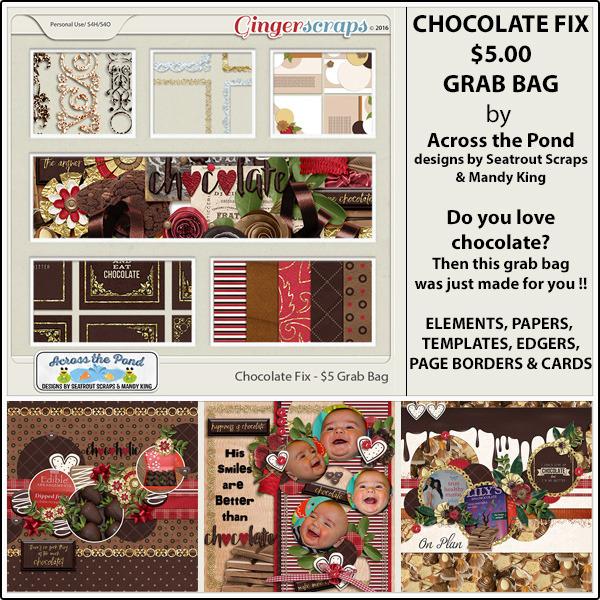 http://store.gingerscraps.net/Chocolate-Fix-5-Grab-Bag.html