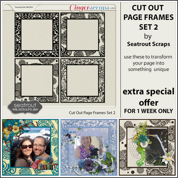 http://store.gingerscraps.net/Cut-Out-Page-Frames-Set-2.html
