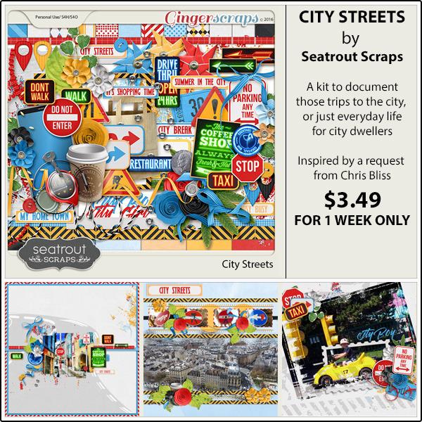 http://store.gingerscraps.net/City-Streets.html