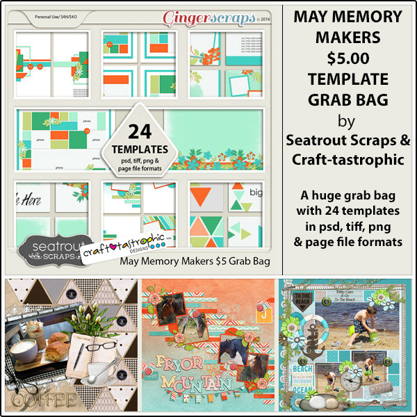 http://store.gingerscraps.net/May-Memory-Makers-5-Template-Grab-Bag.html
