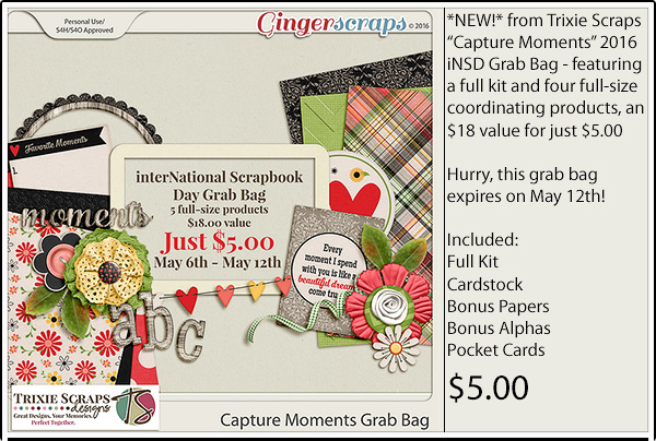 http://store.gingerscraps.net/Capture-Moments-2016-iNSD-Grab-Bag-by-Trixie-Scraps-Designs.html