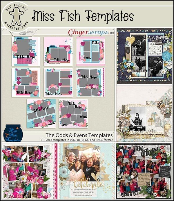 missfish01