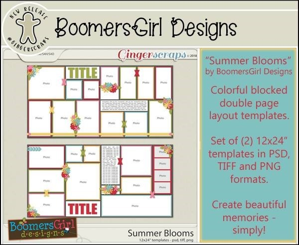 boomers02