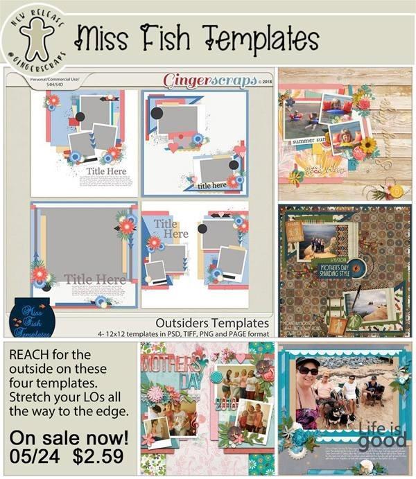 missfish02