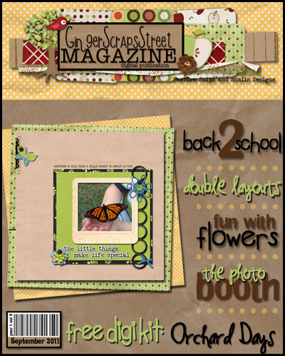 gss_sept_cover