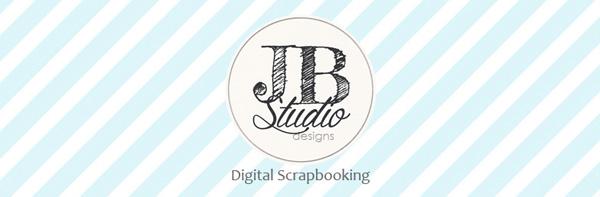 JB_Studio