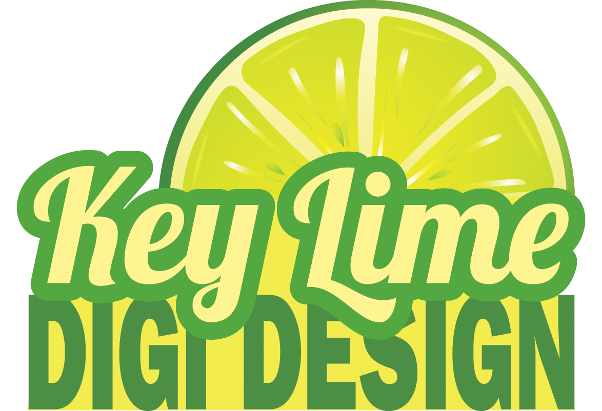 KeyLimeDigiDesign
