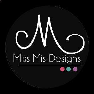 MissMisDesigns