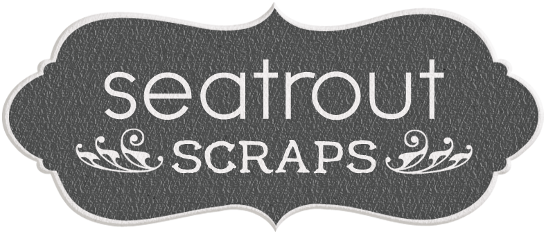 SeatroutScraps