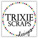 Trixie_Scraps