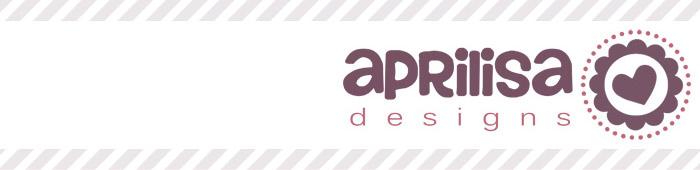 aprilisa_banner