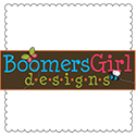 BoomersGirl Designs
