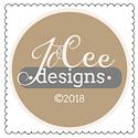 JoCee Designs