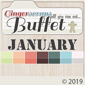 JAN_2019_Buffet