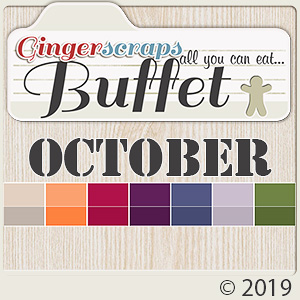 OCTOBER_2019_Buffet