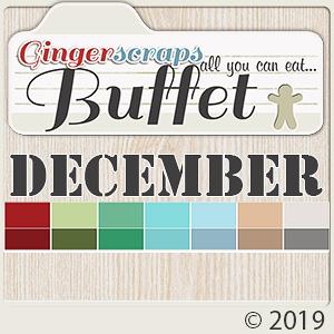 DEC_2019_Buffet