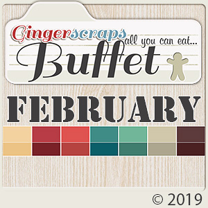FEB_2019_Buffet