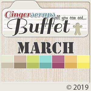 MARCH_2019_Buffet