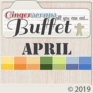 APRIL_2019_Buffet