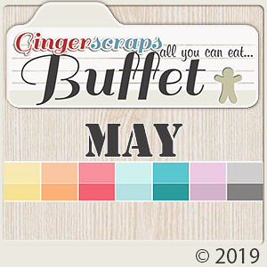 MAY_2019_Buffet