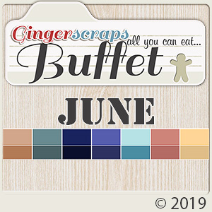 JUNE_2019_Buffet