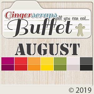 AUGUST_2019_Buffet
