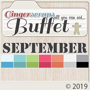 SEPTEMBER_2019_Buffet